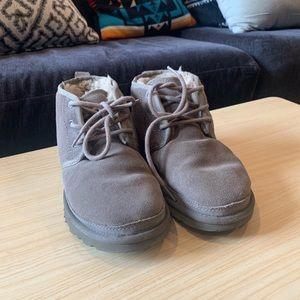 Ugg Men's Neumel Classic Boots